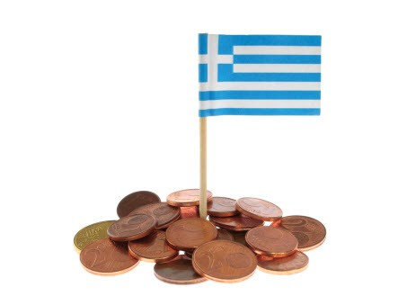 Greece is an emerging market worth investing in