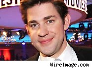 john krasinski 186cs051110 10 cheap celebrity homes on the market. Los Angeles Real Estate, Beverly Hills Homes, Beverly Hills Real Estate   http://www.ChristopheChoo.com