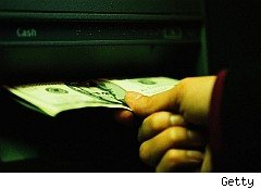 New ATM skimmers pose greater threat