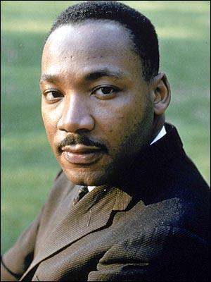 martin luther king jr dr martin luther king jr video robertson county