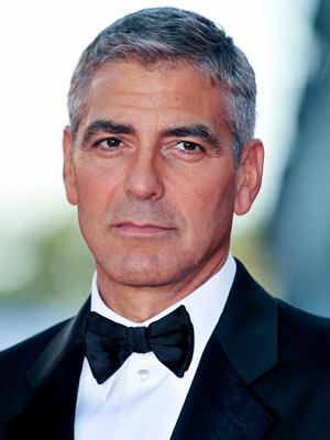 Does George Clooney Do The Jeep Grand Cherokee Commercial Voiceover
