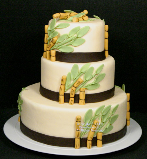 wedding cakes prices. Wedding cakes, for