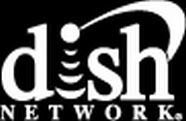complaints about  dish network