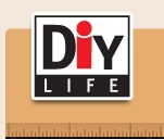 diy life launches