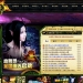 Mainland Chinese Homepage