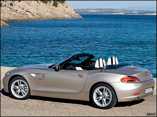 janco maneh used car 2010 bmw z4 for sale with preview images. Black Bedroom Furniture Sets. Home Design Ideas