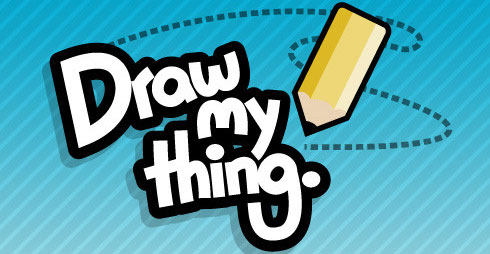 Draw My Think