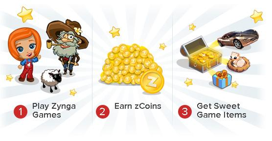 Nov 01, · Zynga is taking a stab at the heart of rival King's candy monopoly, namely Candy Crush Saga, with today's launch of the Wonka's World of Candy match-3 mobile game.. San Francisco-based Zynga.