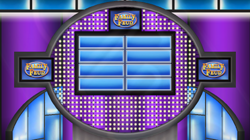 Family Feud Buzzer NZ (lite) - Apps on Google Play
