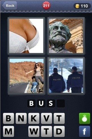 4 pics 1 word cheats 4 letters 4 pics 1 word cheats 4 letter words part 4 aol 18899