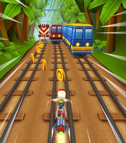 Subway Surfers Hack, Cheats, Guide 100% +download