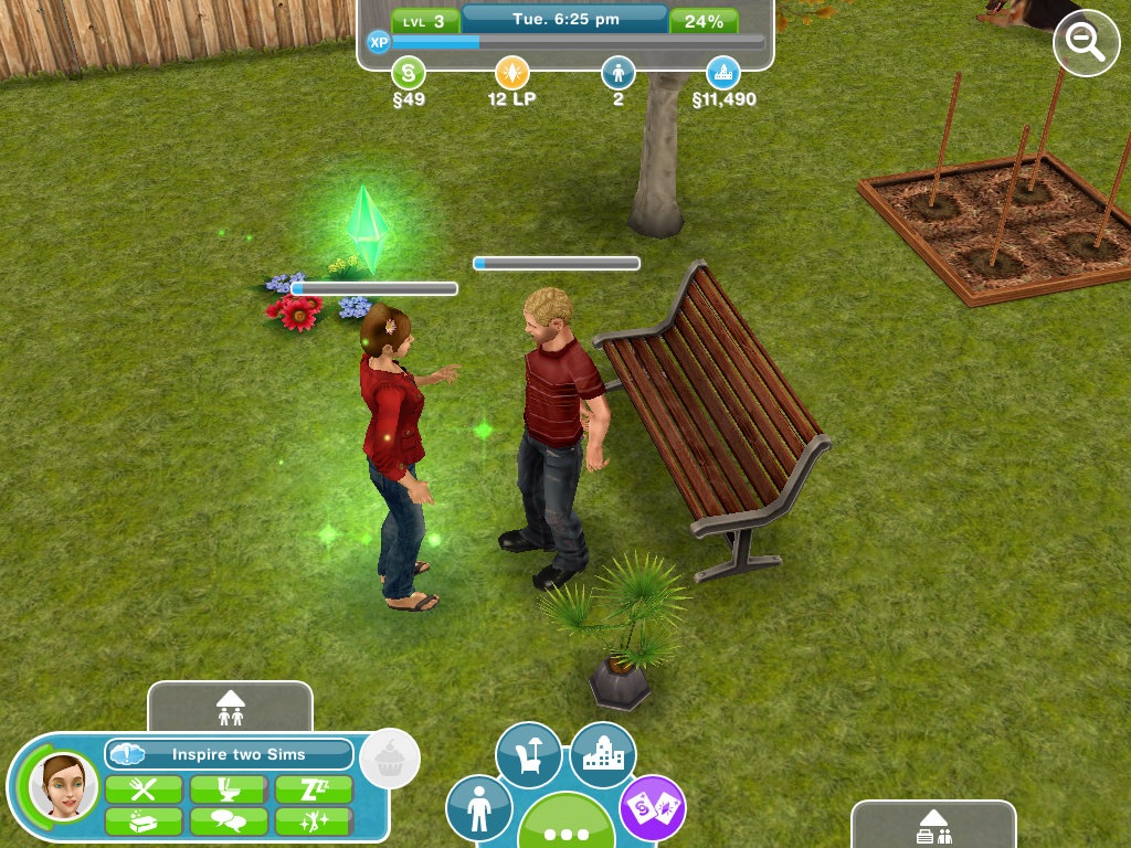 Cheats On Home Design Story The Sims Freeplay Offers Multi Story Houses With Moving