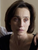 Kristin Scott Thomas in 'I've Loved You So Long' (Sony Pictures Classics)