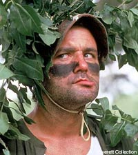 'Caddyshack' Cast: Where Are They Now? - Moviefone Blog Canada