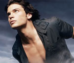 smallville tom welling