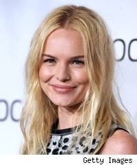 Kate Bosworth Checks Into 'Love Hotels'