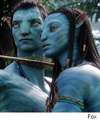Producers Guild of America Nominations: 'Avatar,' 'Star Trek' to Compete for Best Pic