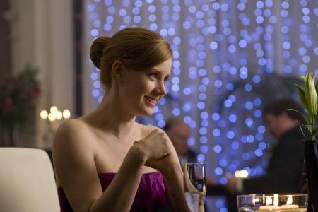 Amy Adams in 'Leap Year' (Universal Pictures)