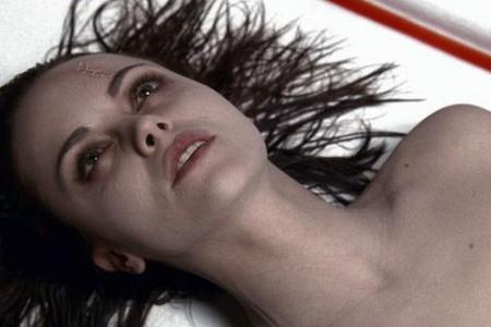 Christina Ricci in 'After.Life' (Anchor Bay Entertainment)