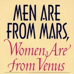 Summit Picks Up Rights to 'Men Are from Mars, Women Are ...