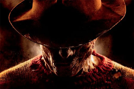1000 images about freddy krueger on pinterest mama - Pictures of freddy cougar ...