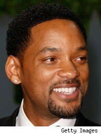 Will Smith to play Biblical vampire