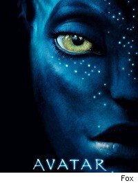 James Cameron on the Re-release of 'Avatar'