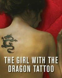 'The Girl With the Dragon Tattoo' Gets an Actual Girl