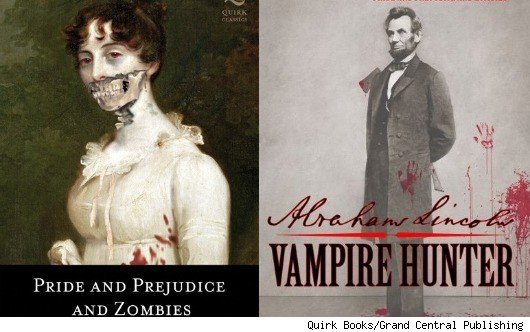 Problems with realism in zombie fiction