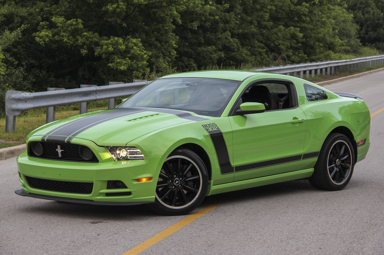 2013 ford mustang boss 302 car autos gallery. Black Bedroom Furniture Sets. Home Design Ideas