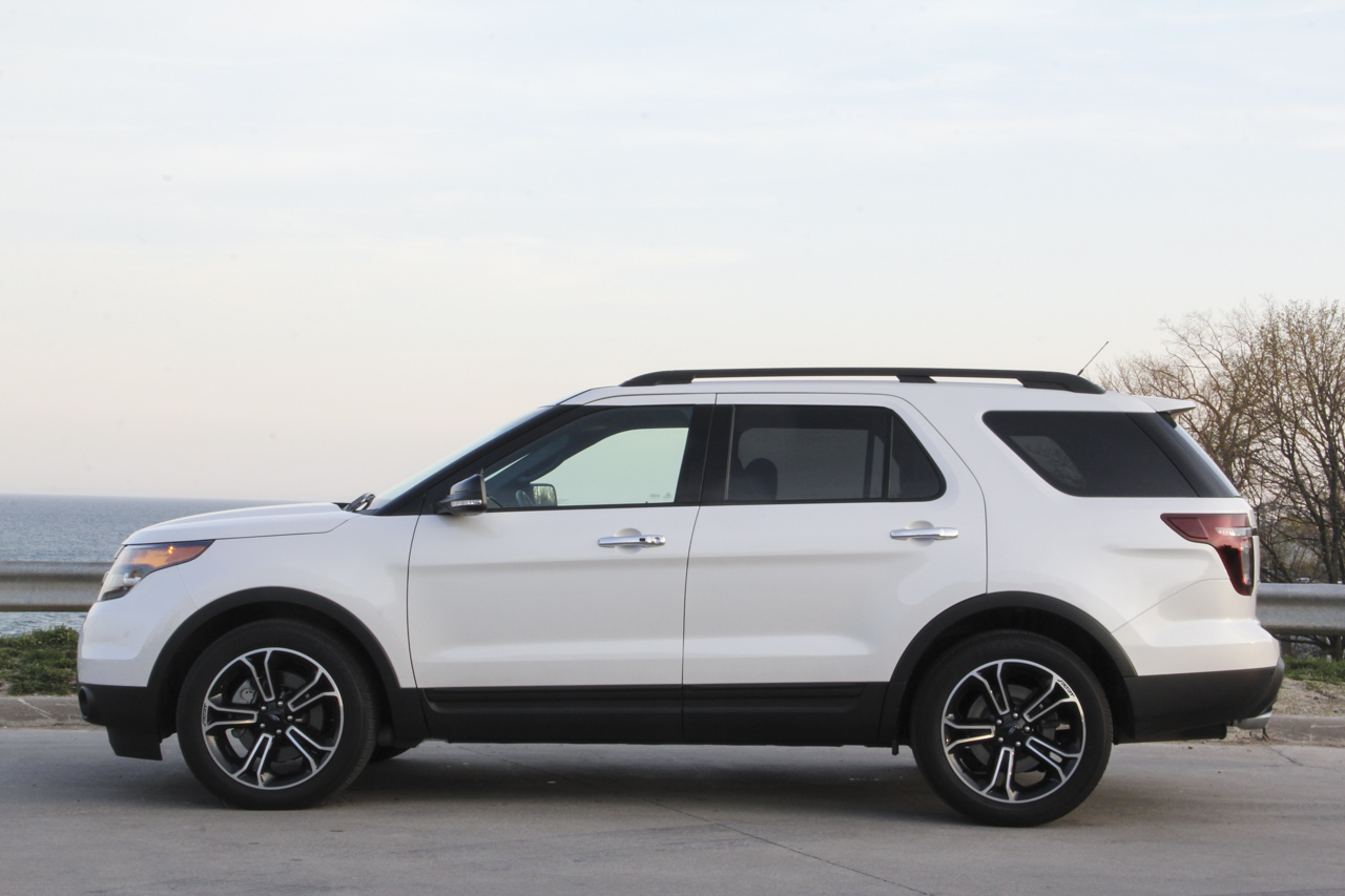 new and used ford explorer for sale in duluth mn u s news amp world sexy girl and car photos. Black Bedroom Furniture Sets. Home Design Ideas