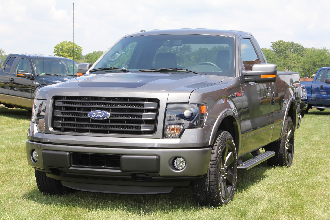 2013 ford f 150 technical specifications home ford motor html autos weblog. Black Bedroom Furniture Sets. Home Design Ideas