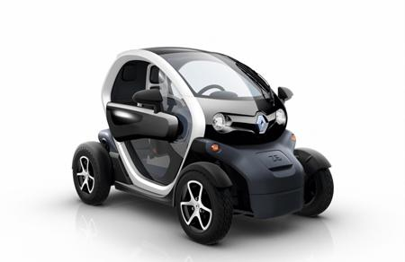 quadricycle for sale uk specialist car and vehicle. Black Bedroom Furniture Sets. Home Design Ideas