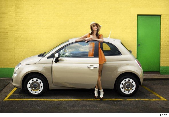 fiat 500 colour therapy aol uk cars. Black Bedroom Furniture Sets. Home Design Ideas