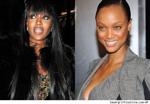 Naomi campbell liar greedy cunt are