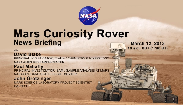 mars rover streaming - photo #15