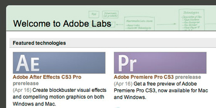 Adobe after effects cs3 professional buy fast
