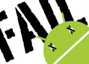 android-fail3_180x129 Fail! Android Market infecta smartphones