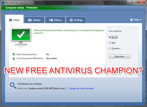 pc tools antivirus free  full version