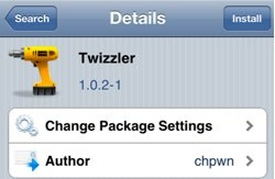 twizzler iphone app removes twitter quickbar