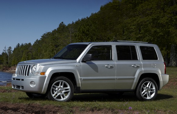 jeep patriot related images,start 150 - weili automotive network