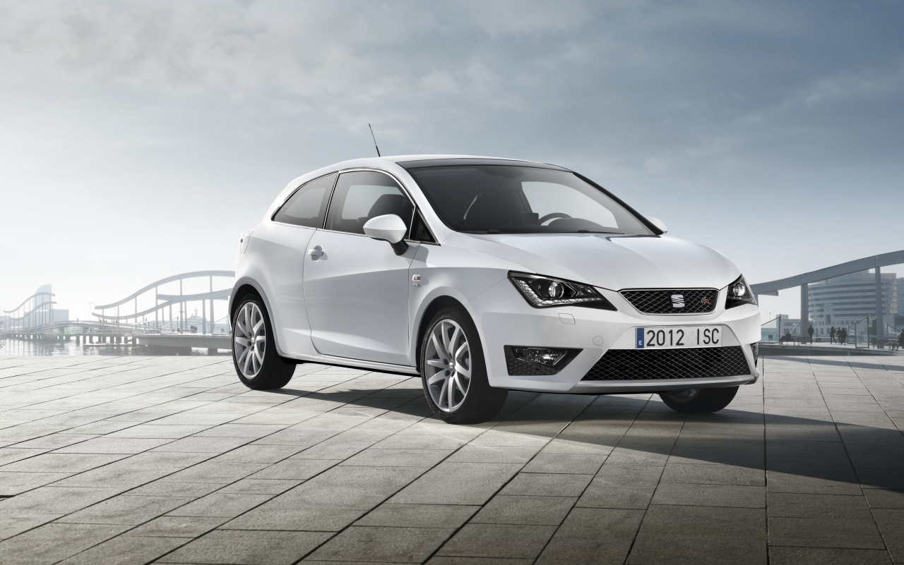 seat ibiza 6j facelift 2012 page 34. Black Bedroom Furniture Sets. Home Design Ideas