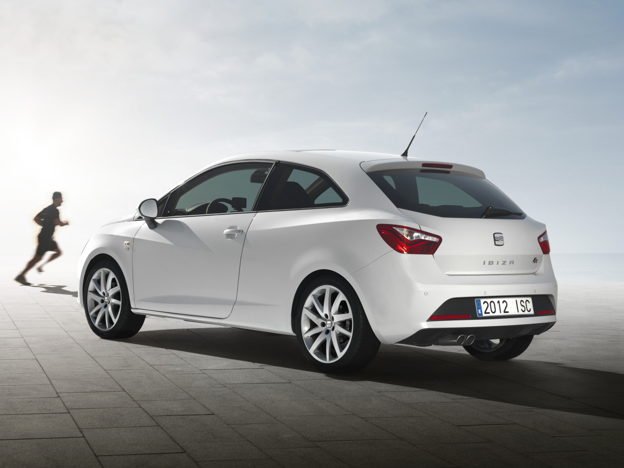 seat ibiza facelift 2012 sc 5 porte st fr seat autopareri. Black Bedroom Furniture Sets. Home Design Ideas