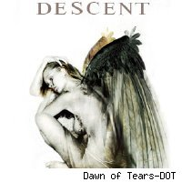 DAWN OF TEARS 1