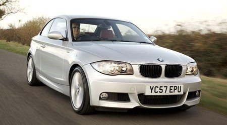 bmw 123d gets another rave review and we still can 39 t get it. Black Bedroom Furniture Sets. Home Design Ideas
