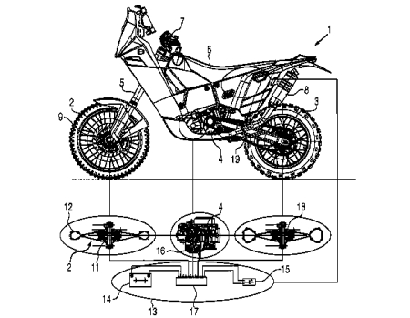 1971 ROVER LAND ROVER 71 WIRING DIAGRAM 282491570159 as well Male Female Wire Connectors furthermore Mini Cooper Radio Wiring Diagram in addition Buell Blast Wiring Diagram additionally Hyundai Parts Online Diagram Clutch Html. on mini harley wiring diagram