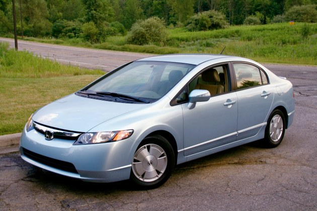 honda plans to settle civic hybrid mileage suit out of court is it a fair deal honda. Black Bedroom Furniture Sets. Home Design Ideas