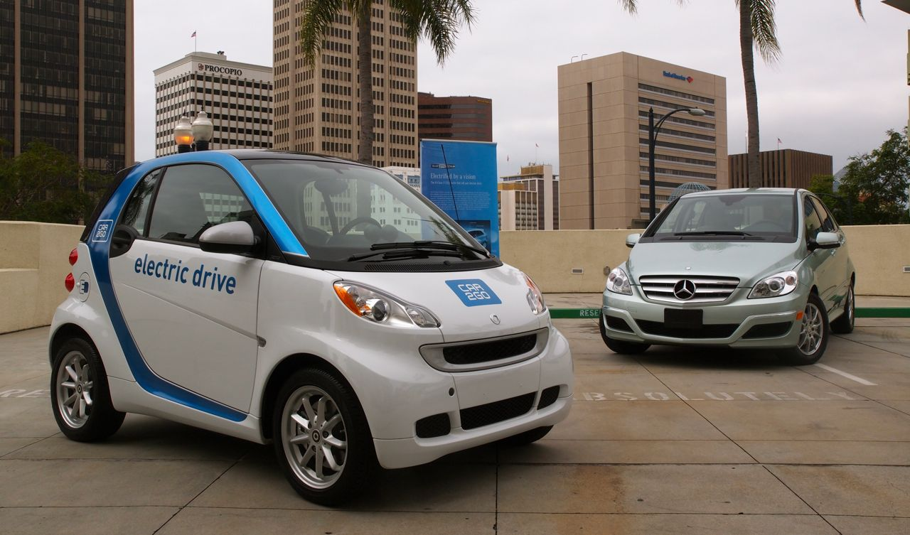 car2go kills all ev fleet in san diego replaces it with gas cars autoblog. Black Bedroom Furniture Sets. Home Design Ideas
