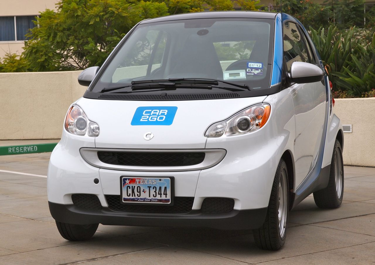 Car2go Deals Check H And M Gift Card Balance