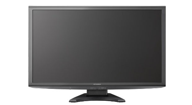 Lcd computer monitor price in bangalore dating. Lcd computer monitor price in bangalore dating.